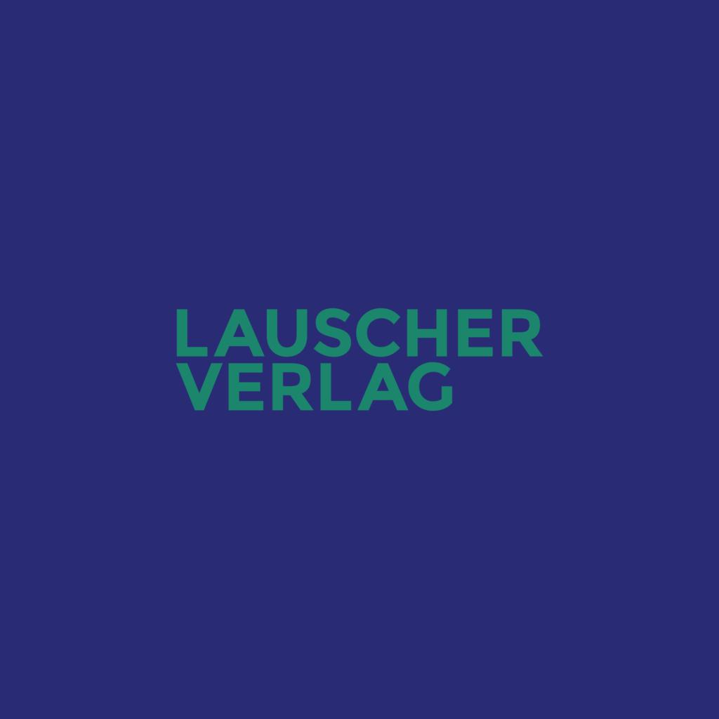 Lauscherverlag